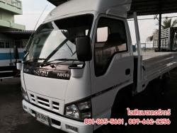 รถบรรทุกราคาถูก รถบรรทุกคุณภาพดี รถบรรทุกสี่ล้อ สนใจ โทร 081-865-5681