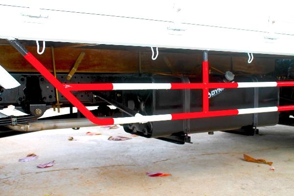ขาย ISUZU NMR 130 กะบะคอกหลังคา กะบะยาว4.30 เมตร เครื่องแน่นยางเต็ม รถไม่เคยชน