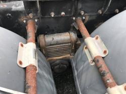 ขาย หัวลาก Nissan UD เบรคแห้ง แก๊ส100 ขายตามสภาพ