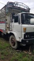 ขายรถบรรทุก10ล้อ Hino KT925 350000฿