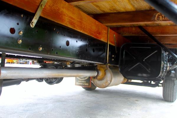 ขาย HINO 720xzu150แรงม้า ปี56 กะบะยา5เมตร รถบ้านใช้น้อยมือเดียวออกศูนย์