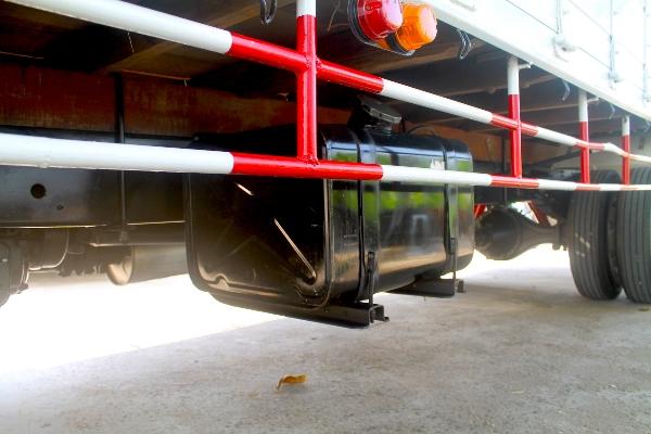 ขาย HINO fc4j 145 ปี51 สภาพนางฟ้า รถบ้านไม่เคยชนกระบะ5.6m ยางเรเดียล