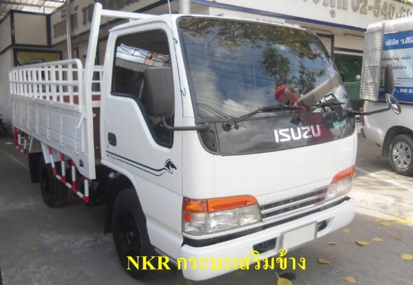 ขายรถนำเข้าจากญี่ปุ่น