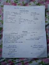 ขาย isuzu nkr ดั้ม3คิวหัวการ์ตูน 110 เกียร์ร็อค 6เกียร์ เเอร์ f หลัง เฟือง741